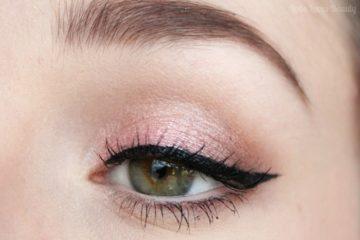 eyeliner tips